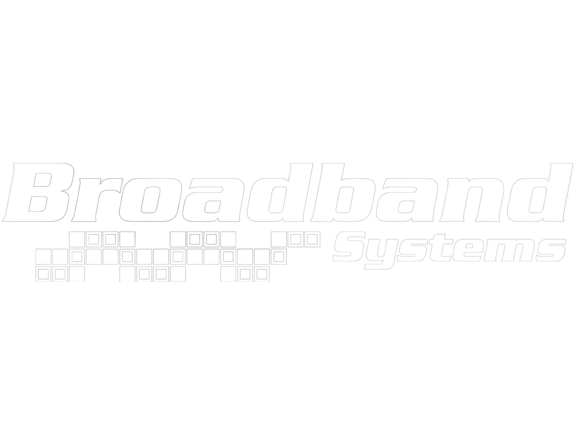 Broadband Systems MX